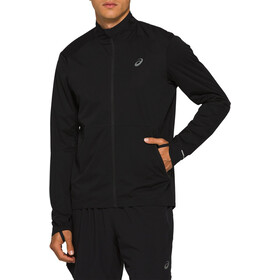 asics Ventilate Jacket Men performance black
